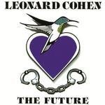 Leonard Cohen - Future [VINYL]